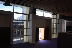 Photo 5 - Open Learning Area 4
